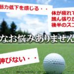 【無料電子書籍】ドラ2の元プロ野球投手がゴルファー向けに 新開発トルクボディパワートレーニング〜自主トレ篇〜