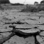 体の乾燥は、なぜ起こるのか?