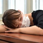 眠くならない花粉症対策