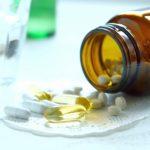 サプリメントだけは力不足、栄養素を正しくとるプロの健康法