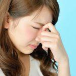 「つらい頭痛」もう起こらないようにできる改善策がある!