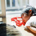 正しい熱中症対策のやり方