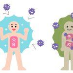 新型コロナで「過剰に除菌しつづける」とヤバイ理由