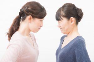 娘に悩む母への具体的解決策